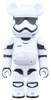 Star Wars : The Force Awakens - First Order Stormtrooper 100%