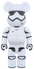 Star Wars : The Force Awakens - First Order Stormtrooper 400%
