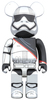 Star Wars : The Force Awakens - Captain Phasma 400%