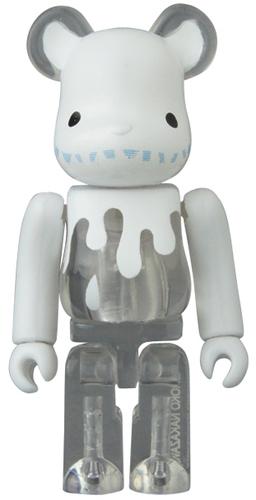 Untitled-t9g_takuji_honda-berbrick-medicom_toy-trampt-280354m