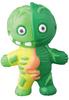 Green/Green Gakki Kun