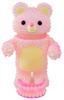 Muckey_12th_color_-_pinky_gid-instinctoy_hiroto_ohkubo-muckey-instinctoy-trampt-280402t