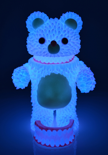 Muckey_12th_color_-_pinky_gid-instinctoy_hiroto_ohkubo-muckey-instinctoy-trampt-280403m