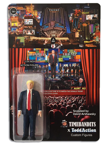 The_donald_trump_show-david_arshawsky_timebandits_toddaction-resin_action_figure-timebandits-trampt-280404m