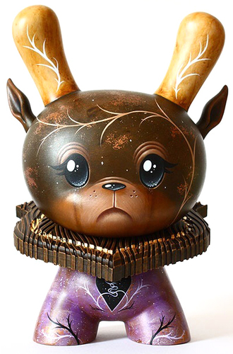 The_trophy-squink-dunny-trampt-280405m