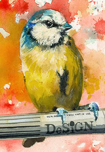 Birds_of_a_feather-lou_pimentel-watercolor-trampt-280442m
