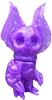 Sonny - Purple Haze