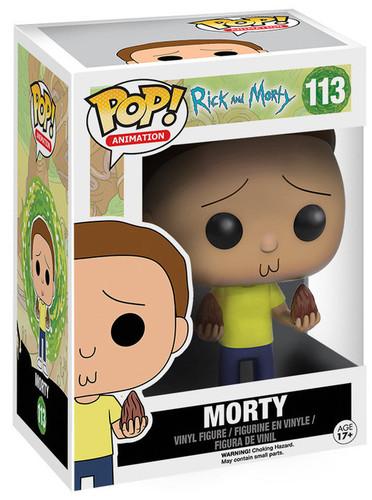 Rick_and_morty_-_morty_113-funko-pop_vinyl-funko-trampt-280523m