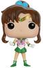 Sailor Moon - Sailor Jupiter (93)