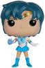 Sailor Moon - Sailor Mercury (91)