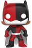 Impopster - Harley Quinn (124)