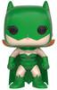 Impopster - Poison Ivy