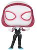 Spider-Gwen (146)