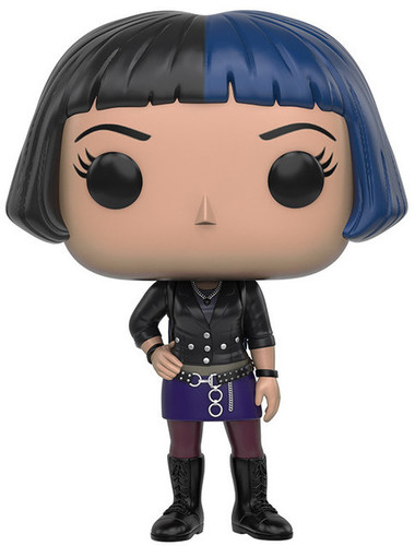 Scott_pilgrim_vs_the_world_-_knives_chau-funko-pop_vinyl-funko-trampt-280622m