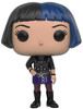 Scott_pilgrim_vs_the_world_-_knives_chau-funko-pop_vinyl-funko-trampt-280622t