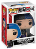 Scott_pilgrim_vs_the_world_-_knives_chau-funko-pop_vinyl-funko-trampt-280623t
