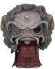 The_dark_crystal_-_aughra-jim_henson-pop_vinyl-funko-trampt-280634t