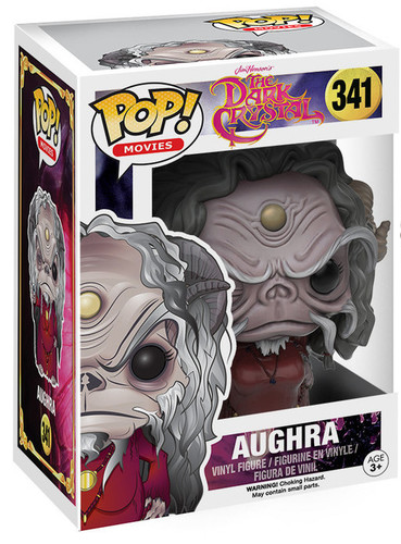 The_dark_crystal_-_aughra-jim_henson-pop_vinyl-funko-trampt-280635m