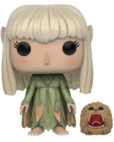 The_dark_crystal_-_kira__fizzgig-jim_henson-pop_vinyl-funko-trampt-280638m