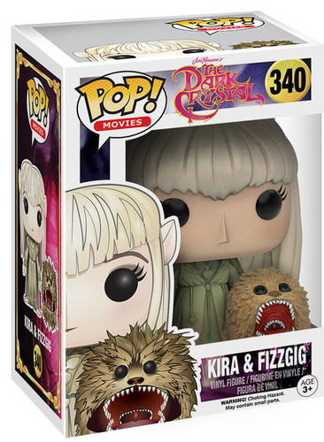 The_dark_crystal_-_kira__fizzgig-jim_henson-pop_vinyl-funko-trampt-280639m