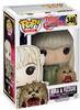 The_dark_crystal_-_kira__fizzgig-jim_henson-pop_vinyl-funko-trampt-280639t