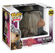 The_dark_crystal_-_ursol_the_chanter-jim_henson-pop_vinyl-funko-trampt-280642t