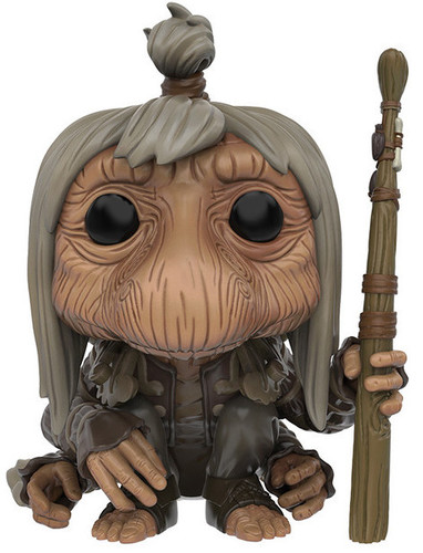 The_dark_crystal_-_ursol_the_chanter-jim_henson-pop_vinyl-funko-trampt-280643m