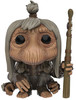 The_dark_crystal_-_ursol_the_chanter-jim_henson-pop_vinyl-funko-trampt-280643t