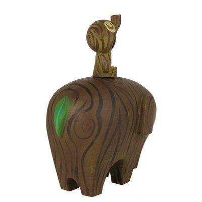 Wood_elephant_and_rider-amanda_visell_michelle_valigura-elephant_and_rider-switcheroo-trampt-280693m