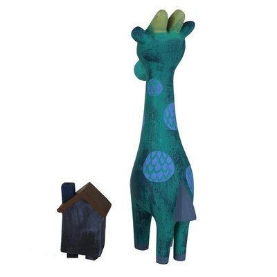 Giraffagon_and_house-amanda_visell_michelle_valigura-giraffe_and_house-switcheroo-trampt-280696m