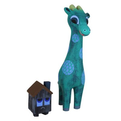Giraffagon_and_house-amanda_visell_michelle_valigura-giraffe_and_house-switcheroo-trampt-280698m