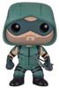 Arrow - The Green Arrow
