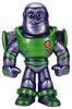Hikari - Buzz Lightyear