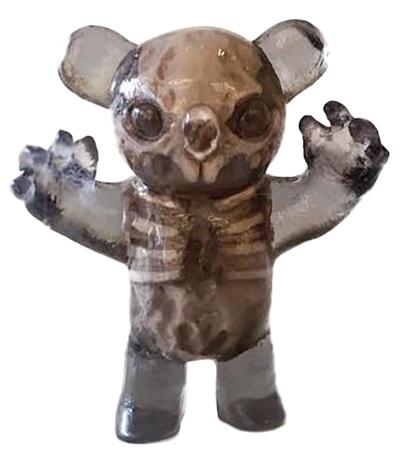 Infected_micro_woot_bear-scott_wilkowski-micro_woot_bear-trampt-280773m