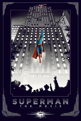 Superman_variant-matt_ferguson-screenprint-trampt-280818m