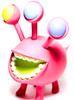 Hosuke Pink