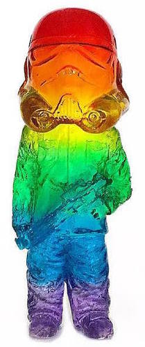 Rainbow_trooperboy-imagine_nation_studios-trooperboy-secret_fresh-trampt-280849m