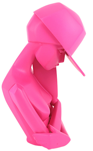 New_eva_-_pink-ajee-new_eva-mighty_jaxx-trampt-280908m