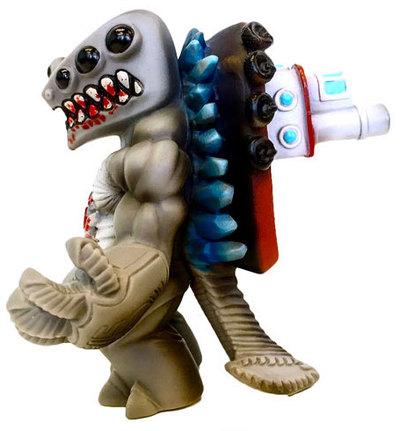 Tug_o_war_the_revenge-retroband_aaron_moreno_zectron-tug_o_war-unbox_industries-trampt-280918m