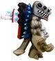 Tug_o_war_the_revenge-retroband_aaron_moreno_zectron-tug_o_war-unbox_industries-trampt-280920t