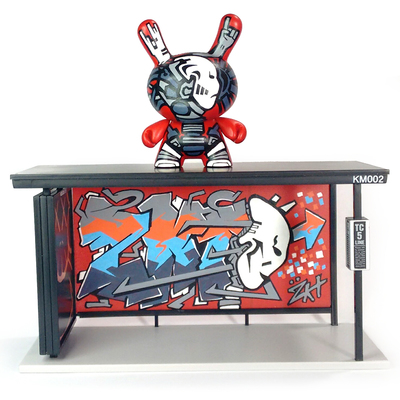 Cyberz_red-zukaty_paulo_mendes-dunny-trampt-280931m
