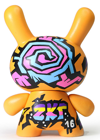 Cage_vision_z-zukaty_paulo_mendes-dunny-trampt-280932m
