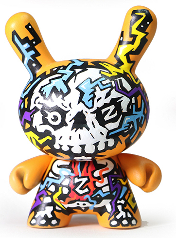 Cage_vision_z-zukaty_paulo_mendes-dunny-trampt-280933m