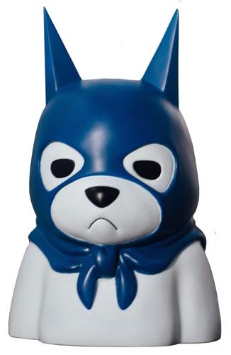 Bat_bear-luke_chueh-bat_bear-mighty_jaxx-trampt-280945m