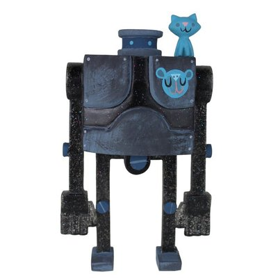 Bramble_and_kitty_-_blue_bear-amanda_visell-bramble_and_kitty-trampt-280966m