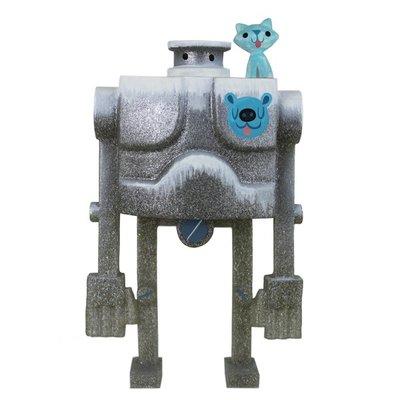 Bramble_and_kitty_-_ice_bear-amanda_visell-bramble_and_kitty-trampt-280970m