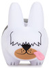 Kibbles_and_labbits_-_sheep_dog-frank_kozik_kidrobot-labbit-kidrobot-trampt-281008t