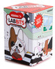 Kibbles_and_labbits_-_sheep_dog-frank_kozik_kidrobot-labbit-kidrobot-trampt-281010t