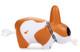 Kibbles_and_labbits_-_bulldog-frank_kozik_kidrobot-labbit-kidrobot-trampt-281014t