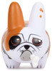 Kibbles_and_labbits_-_bulldog-frank_kozik_kidrobot-labbit-kidrobot-trampt-281015t